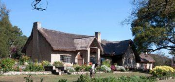 Kisolanza Farm