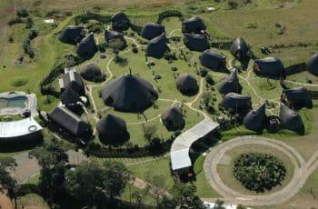 Hawane Resort