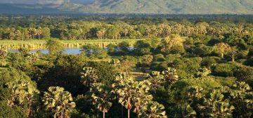 Self-drive adventure in Malawi – Exclusive