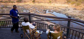 Remote Southern Tanzania and the Swahili Coast