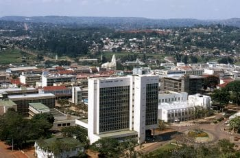 The Pearl of Africa – Highlights of Uganda
