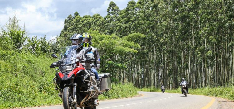 Motorcycle tour of Malawi – 14 Days