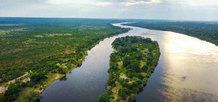 Trip report: Victoria Falls, Zimbabwe