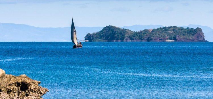 Madagascar: Northern Tour – Classic