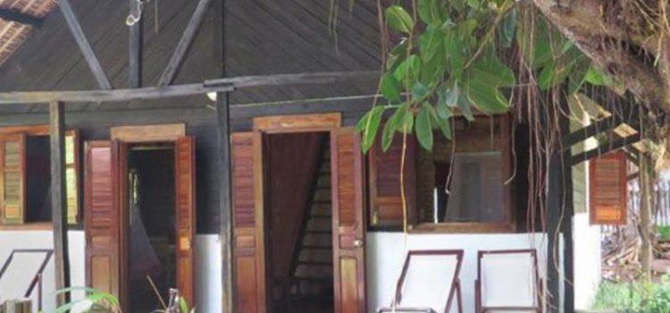 Hotel Parthenay Club