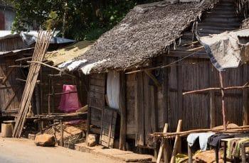Madagascar: Eastern Tour – Classic