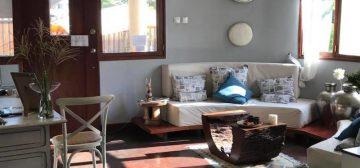 Acacia Inn Guest house