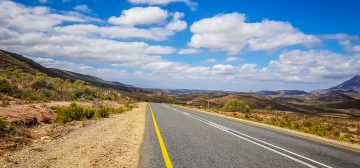 Self-drive Western Cape – Off the beaten track