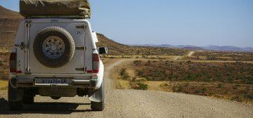 KwaZulu-Natal Explorer – Self Drive